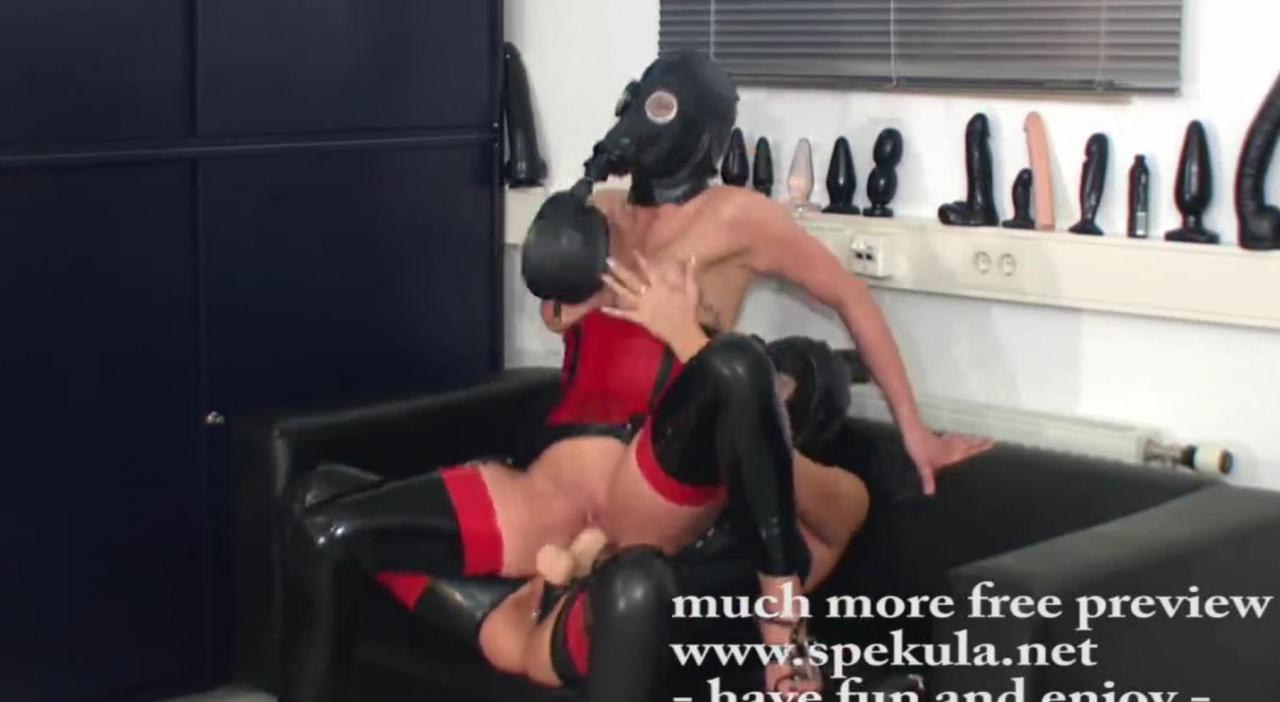 lesby sex leo cz