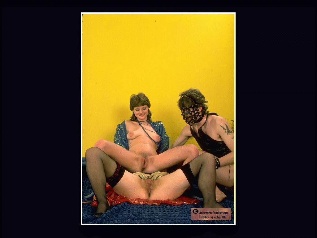 bdsm seznamka zralé ženy foto