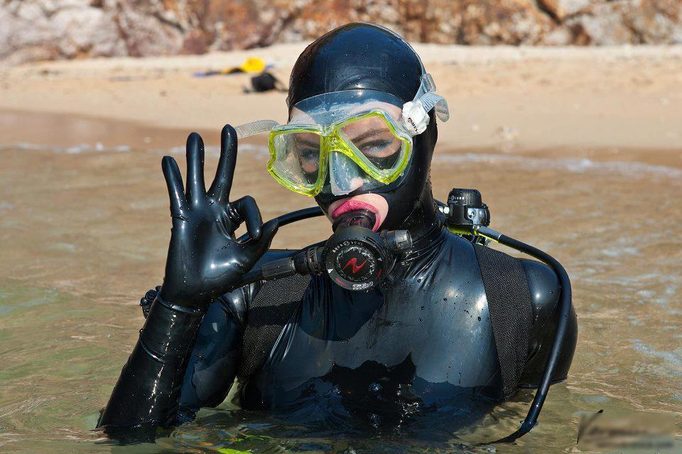 Картинки подводного мира с рыбками