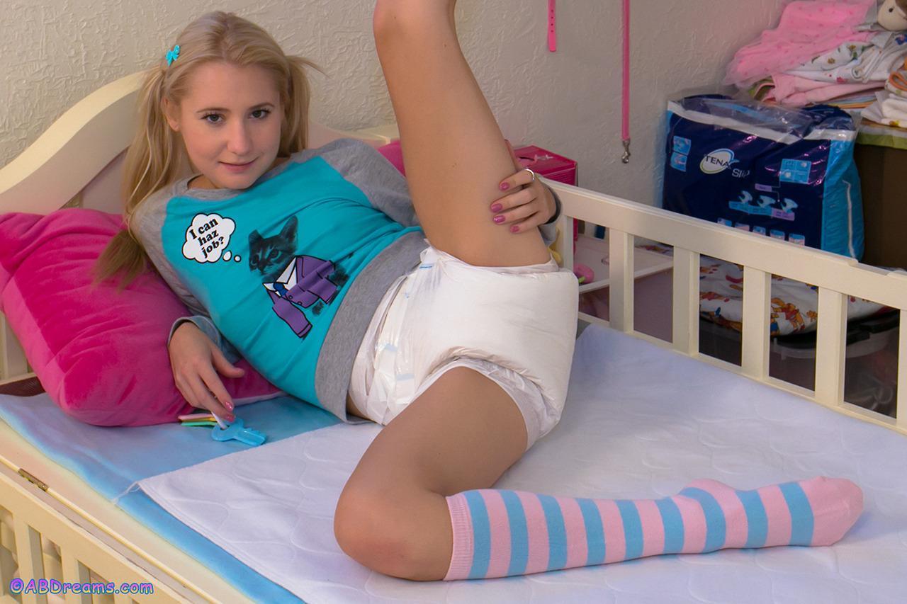 teen-diaper-video-download-free-gp-mobile-porn