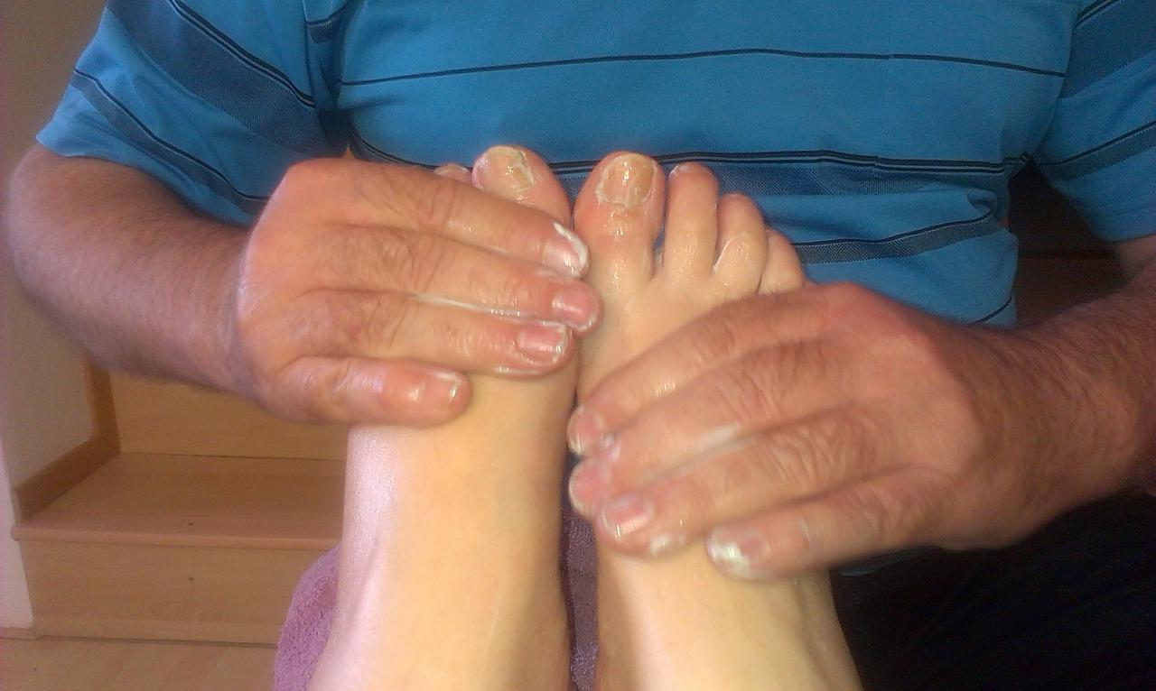 foot fetish seznamka pornuj cz