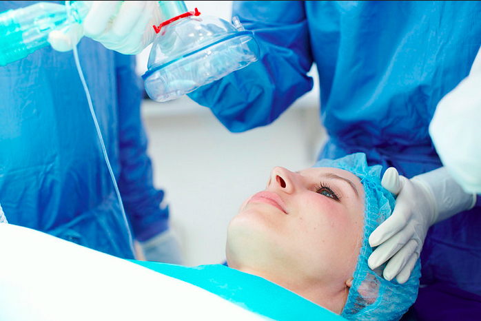 anethesist salary According to payscale, a nurse anesthetist with less than 1 year of experience can earn between $746 – $10766 per hour for senior crnas with 20 years or more of.
