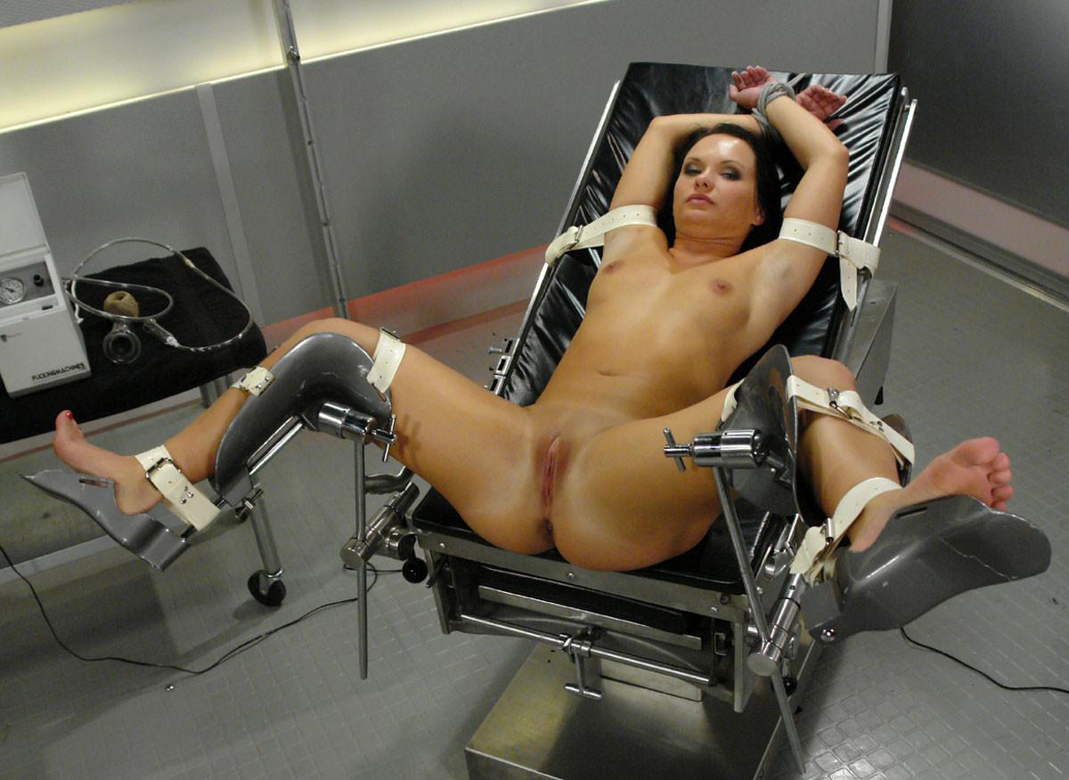 smotret-porno-bdsm-ginekologi