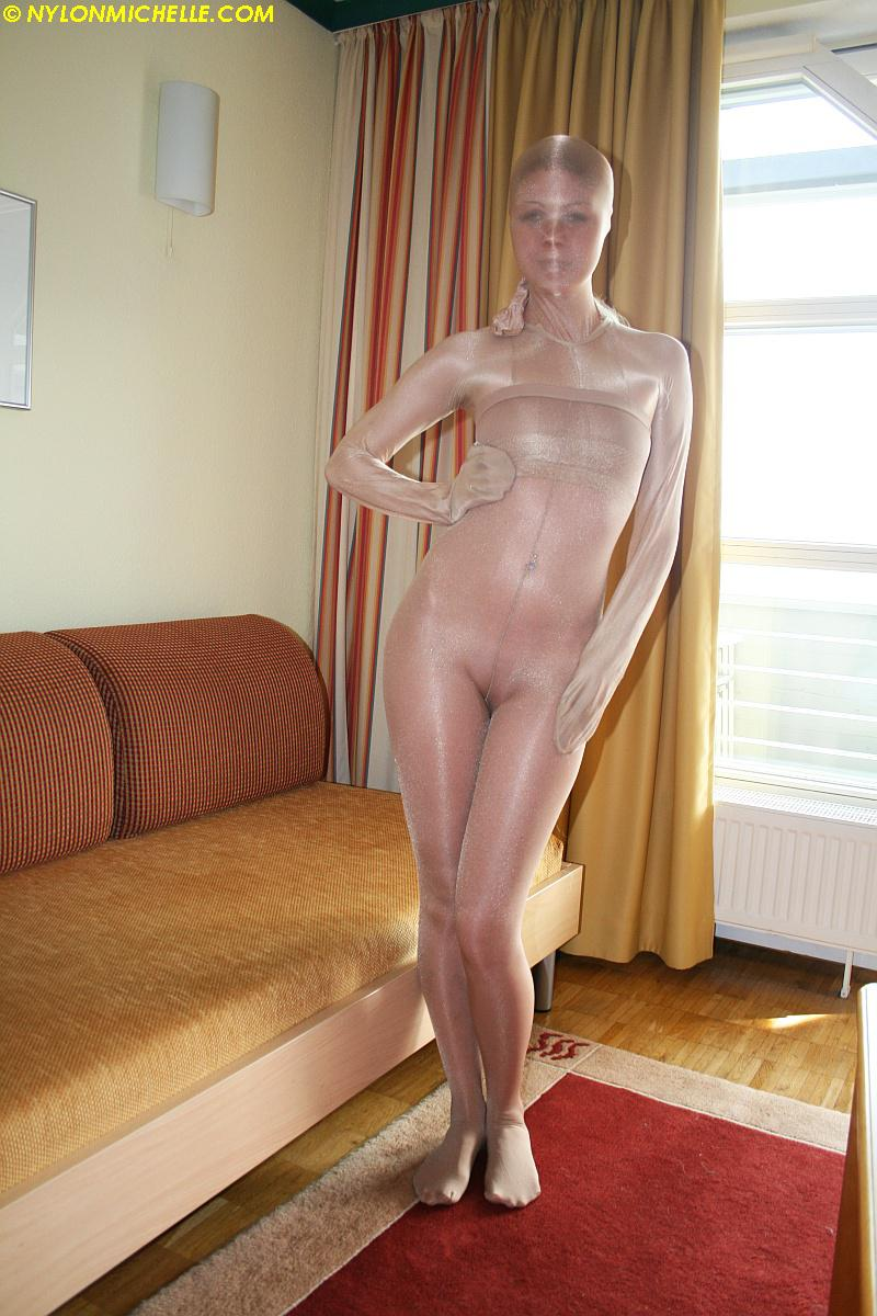 Twink gallery free frull
