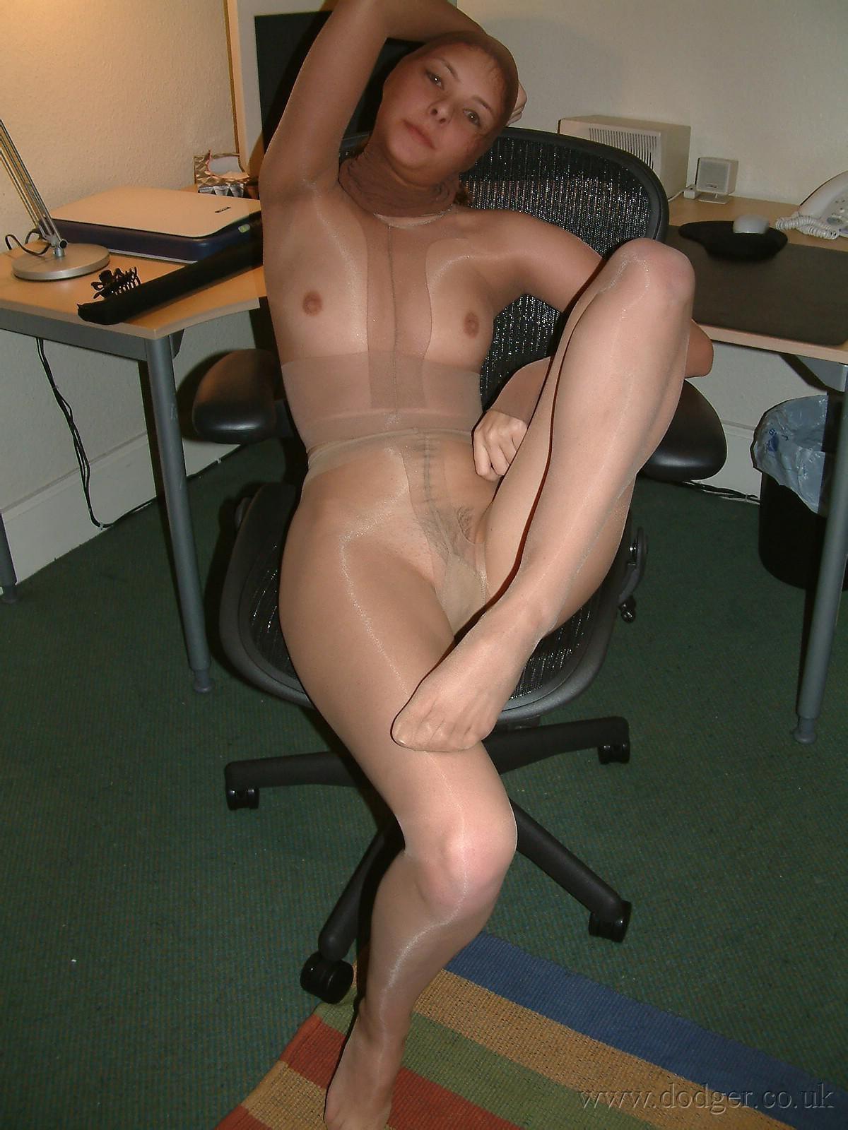 sexy fuck in terni