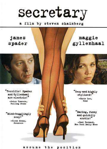 filmy o sexu seznamka bdsm