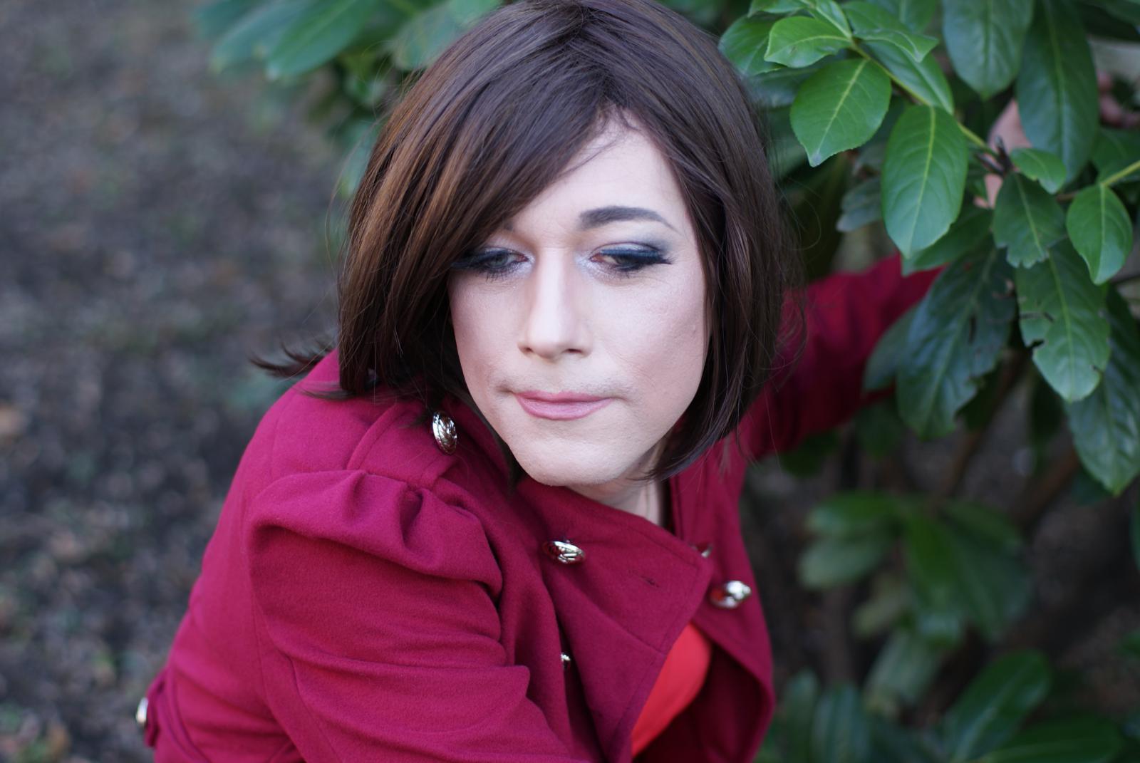 seznamka transsex